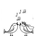 Свадьба на яхте «Отрада»